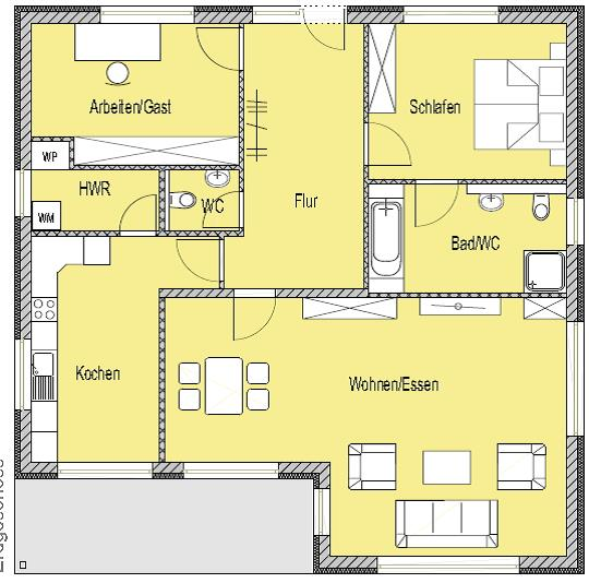 bungalow_grundriss_120m-_0