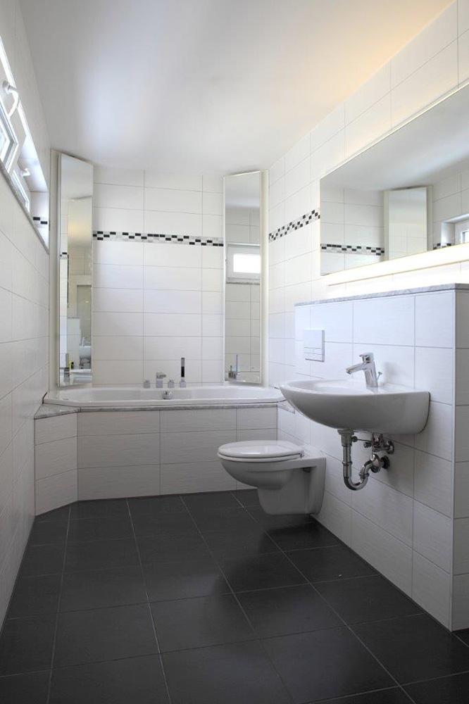musterhaus_badezimmer