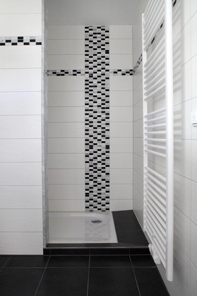 musterhaus_badezimmer_dusche