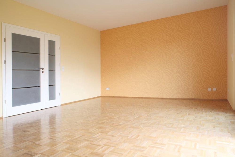 musterhaus_wohnzimmer